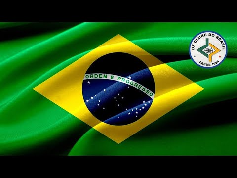 As Graphics da MSP em 2020 | #Live com os autores de Cascão - Temporal e Penadinho - Lar. from YouTube · Duration:  1 hour 9 minutes 46 seconds