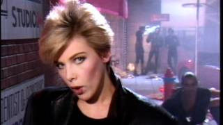 C C Catch - Soul survivor (Original long version) [HD/3D/HQ]