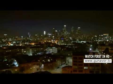 Vtangavor Xaxer - Episode 278