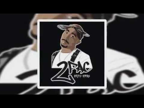 2Pac - Fuck Em All Remix *NEW 2016 REMIX*