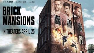 dj assass1n - frag out (soundtrack from brick mansions)