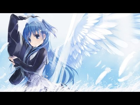 1 Hour Relaxing Music - SukaSuka Main Theme - Scarborough Fair