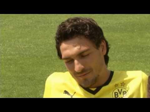 DFB-Pokal: BVB-Lazarett bereitet weiter Sorgen   TSV 1860 München - Borussia Dortmund