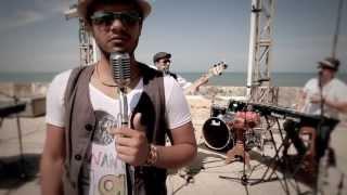 Mojito Lite - This Love - Maroon 5 Cover