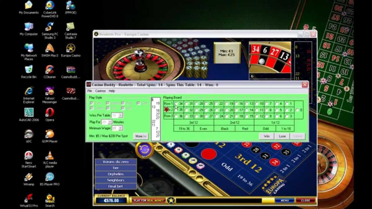 how to win online casino casino gaming
