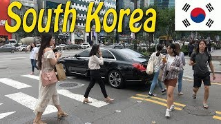 south korea 4k interesting facts about south korea