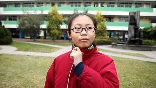 鳳溪第一小學-小學生