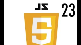 Javascript for beginners 23 - Adding JQuery to HTML