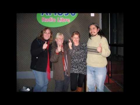 AUTORES DE LA MATANZA ¡Es_CulturaViva!Radio