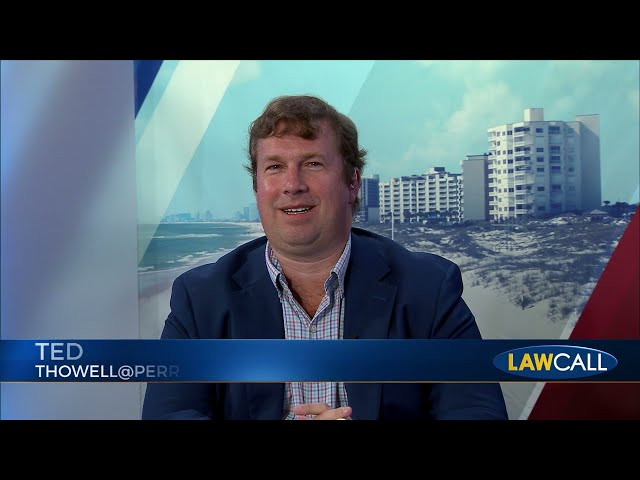 The Legal Risks Of Reopening Businesses After COVID-19