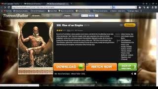 تحميل الافلام/المسلسلات الاجنبية // Download movies/Tv Series For Free