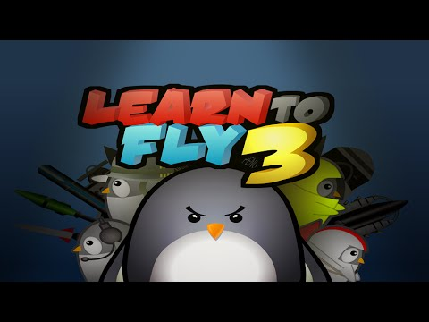Learnto Fly 2