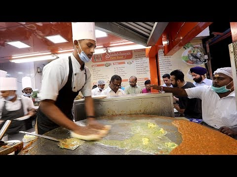 Top 10 Things To See And Do In Mumbai, India | Mumbai Travel Guide