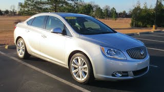 ?IMG=CAC50ACC141A021001 2014 Buick Verano Leather Group