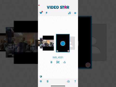 How to make QR codes for videostar!🥰👌🏻