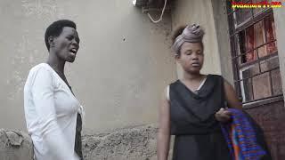 Ishyari EP 75 Film Nyarwanda Nshyashya || Rwanda Movies || Dimbamo Professor Film Ep 15