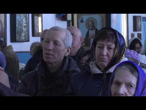 telekanal Vektor: 14 лютого православні християни вшановують пам'ять святого мученика Трифона