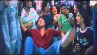 Dum Laga Dum Laga 2007 HD video quality song with lyrics