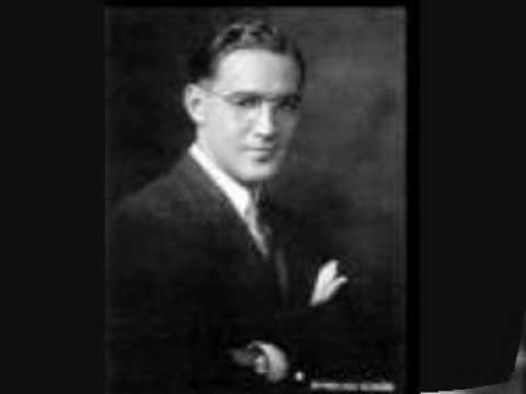 Benny Goodman Trio - Body and soul