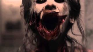 23# Creepypasta - Dzięki [ Polski Lektor ]