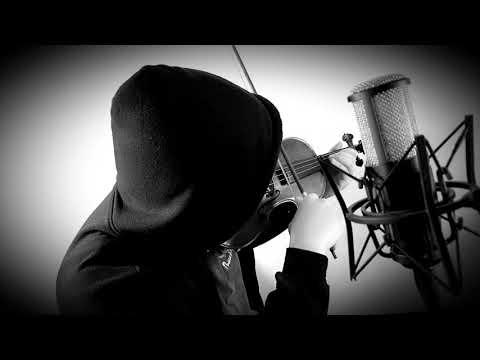 lovely (Violin/Piano Cover | Easy) - Billie Eilish/Khalid