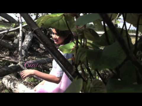 EXCLUSIVE! LIYANA JASMAY 'CINTA BERSATU' (2012 NEW SINGLE)