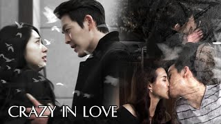 Video Crazy In Love MV   Thai Lakorn/Korean Drama Mix download MP3, 3GP, MP4, WEBM, AVI, FLV Desember 2018