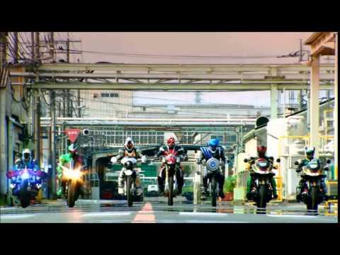 kamen rider fourze x wizard movie war ultimatum