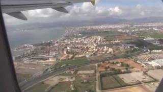 3 Tage Mallorca im November