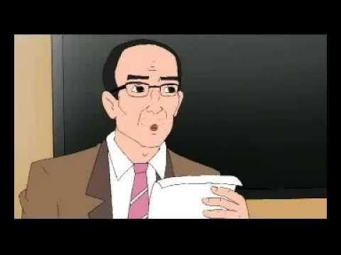 Quà tặng cuộc sống - 500 NGHÌN VÀ 1000 ĐỒNG - Phim hoạt hình hay nhất 2017 - Phim hoạt hình Việt Nam