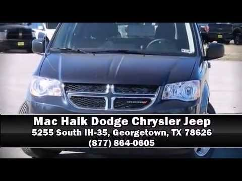 2013 dodge grand caravan for sale bastrop tx stock dr640814. Cars Review. Best American Auto & Cars Review