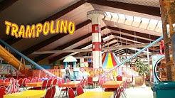 [Doku] Trampolino Familien- und Freizeitpark in Andernach - Park Check