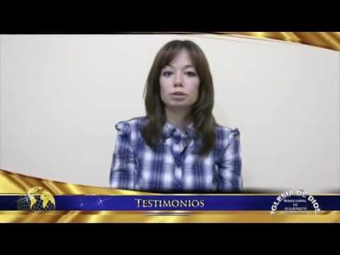 Denuncia en contra de la Iglesia de Dios Ministerial de Jesucristo Internacional  17
