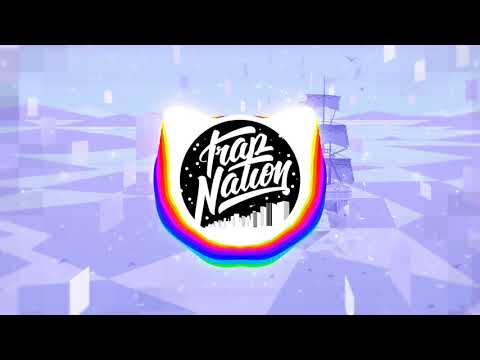 Outr3ach & J-Marin - Worth It (feat. Kaitlin Grace)
