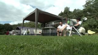 Camping de Bovenberg DE