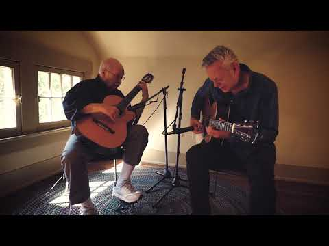 He Ain't Heavy, He's My Brother [Feat. John Knowles] | Collaborations | Tommy Emmanuel Mp3