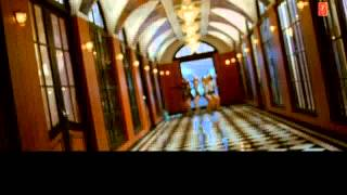 Everybody On Dance Floor Groove 6 (2008 pt. 5)