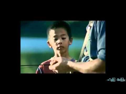 โฆษณาจาก ธนาคารกรุงไทย KTB CSR ทุนทางปัญญา