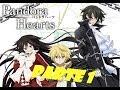 Pandora Hearts (parte 1) in 14,24 minuti の動画、YouTube動画。