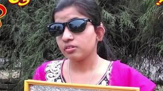 नेपाल आइडलकी मेनुका पौडेलको बाहिरीयो गोप्य कुरा - Nepal Idol Menuka poudel || Biography