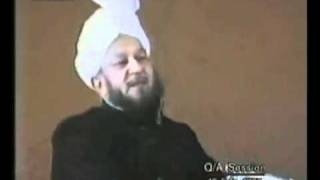Truth of Ahmadiyya Jamaat in Pakistan National Assembly 1974-p2
