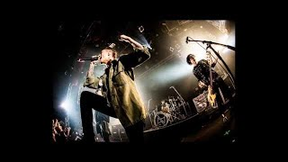降谷建志 - 『Prom Night 』 Music Video YouTube Size