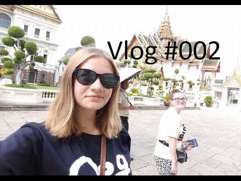 see-palaces-in-bangkok-/-vlog-#002