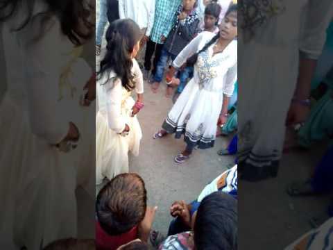 Kamal Dj Gonda Uttar Pradesh Jila Hamirpur