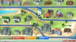 Monopoly: Build-a-lot Edition Level 26