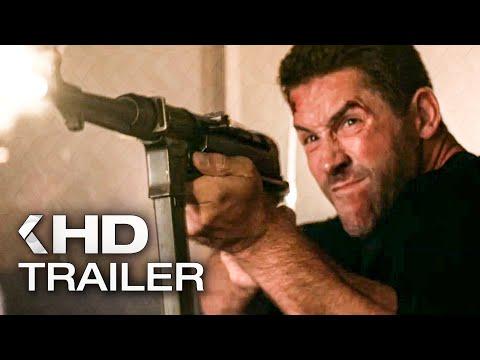 debt-collectors-trailer-(2020)