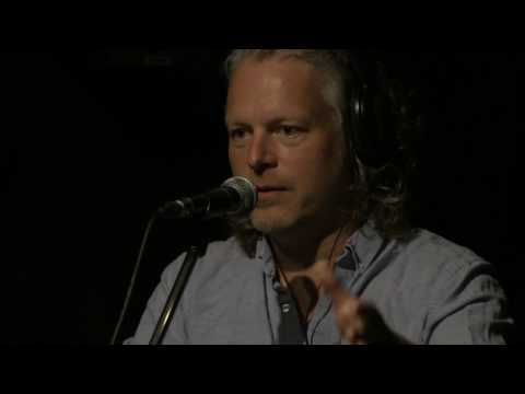 TAL BACHMAN on The Drew Marshall Show