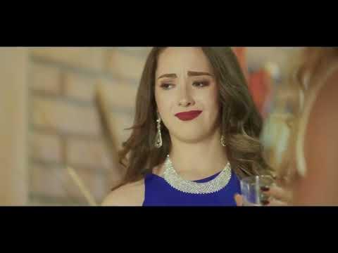 La Fiera De Ojinaga -La Boca Les Callamos  -Video Oficial
