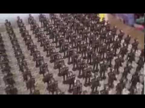 Star Wars - The New Droid Army (U)(Venom) ROM for GBA