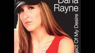 Watch Dana Rayne Object Of My Desire video